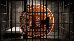 CPB Directeur: Nederland moet Cryptocurrencies verbieden!